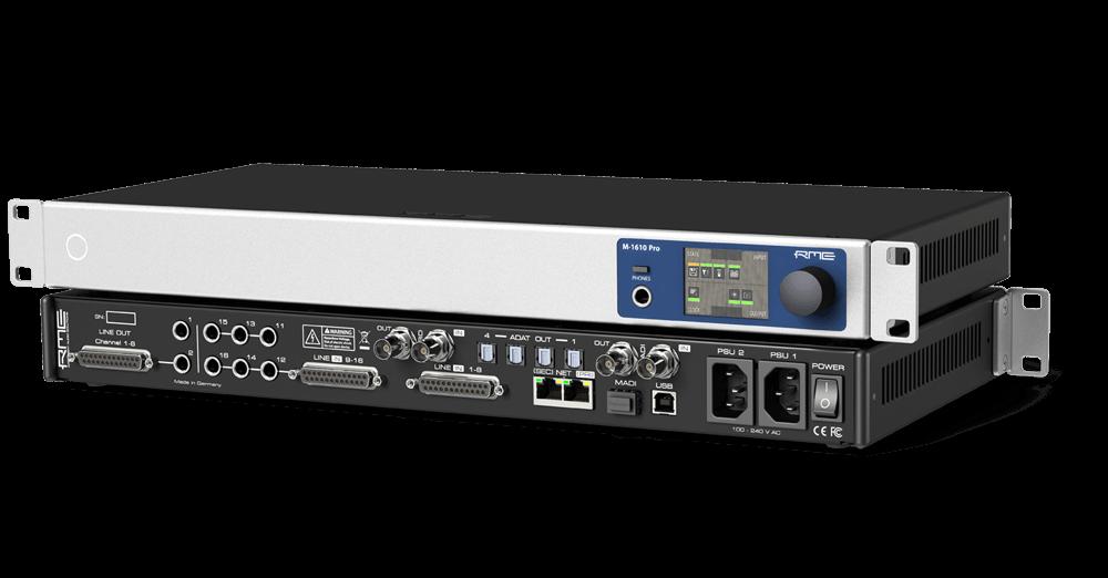 M-1610 Pro